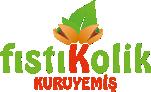 Faydali_Kuruyemis-1-removebg-preview