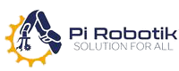 Pi-Robotik-Kurumsal-Logo